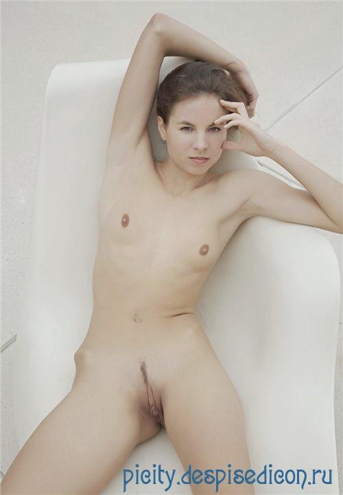 Розалия 100% реал фото - лесби откровенное